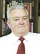 Frank Fuchs (+2008)
