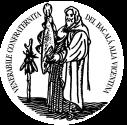 La Confraternita del Bacalà