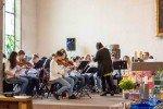 Straßenfest 2015-05