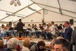 Straßenfest 2015-09