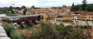Il Ponte di Bassano - Fortbildung für Vereine