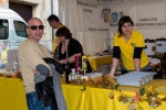 Fiera Franca 2015 in Bassano del Grappa