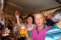 Straßenfest 2013 in Mühlacker