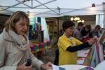 Strassenfest 2014